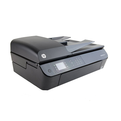 Hp Officejet 4635 E All In One Ink Cartridges 1ink Com