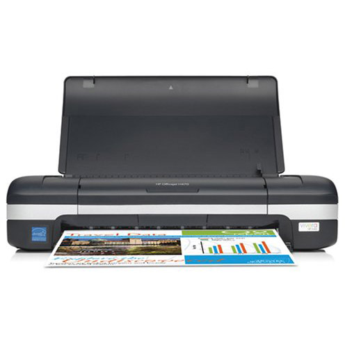 HP OFFICEJET H470 PRINTER