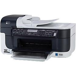 HP OFFICEJET J6415 PRINTER