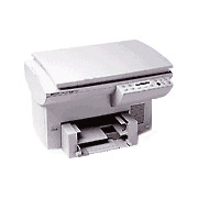 HP OFFICEJET PRO 1120C PRINTER