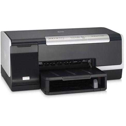 HP OFFICEJET PRO K5400 PRINTER