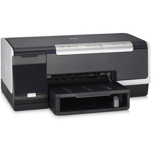HP OFFICEJET PRO K5400TN PRINTER