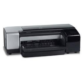HP OFFICEJET PRO K850 PRINTER