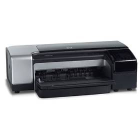 HP OFFICEJET PRO K850DN PRINTER