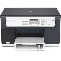 HP OFFICEJET PRO L7480 PRINTER