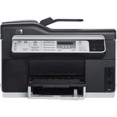 HP OFFICEJET PRO L7550 PRINTER