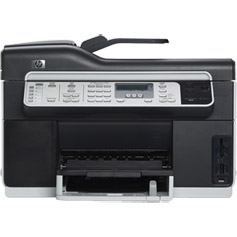HP OFFICEJET PRO L7590 PRINTER