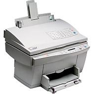 HP OFFICEJET R80 PRINTER