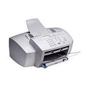 HP OFFICEJET T45 PRINTER