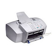 HP OFFICEJET T45XI PRINTER