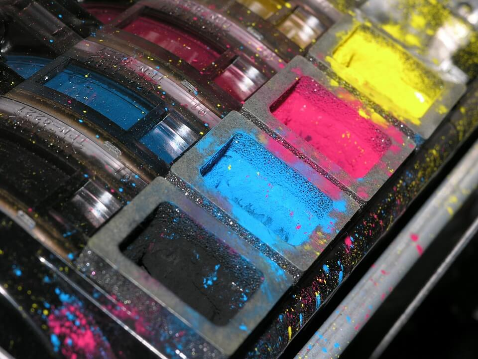 Biggest Inkjet Fails – And How to Fix Them! - 1ink com