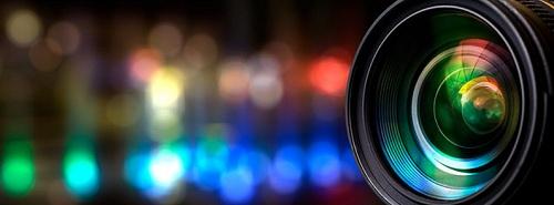 kodak camera lens
