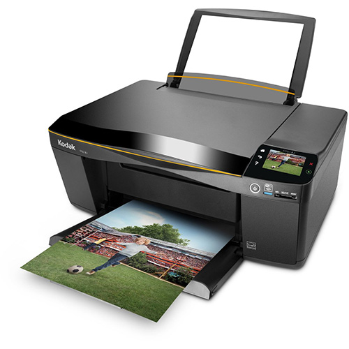 KODAK ESP 3 2 PRINTER