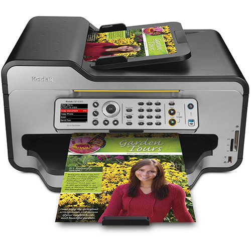 KODAK ESP 9250 PRINTER