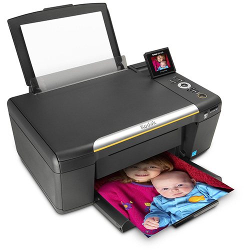 KODAK ESP C315 PRINTER