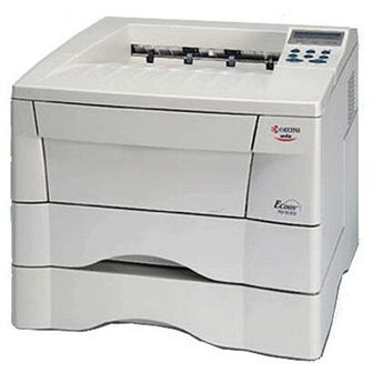 KYOCERA FS 1050 PRINTER