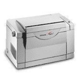 LEXMARK OPTRA E PRINTER