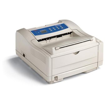 OKIDATA OKI B4350 PRINTER