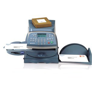 PITNEY DM200I PRINTER