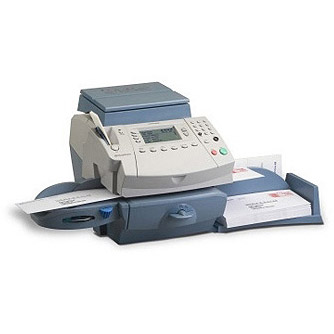 PITNEY DM350 PRINTER