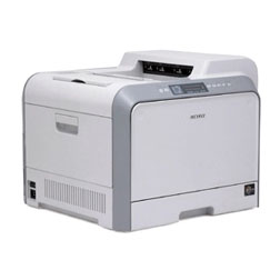 SAMSUNG CLP 550 PRINTER