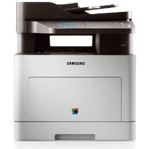 SAMSUNG CLX 6260FD PRINTER