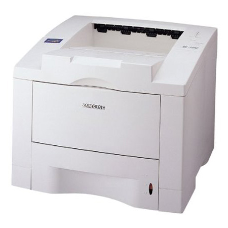 SAMSUNG ML 1450 PRINTER