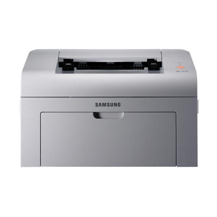 SAMSUNG ML 1610 PRINTER