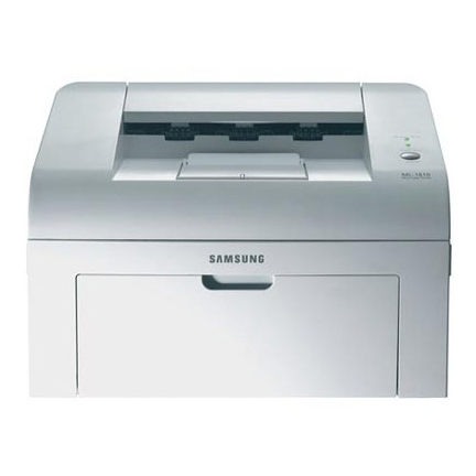 SAMSUNG ML 1625 PRINTER