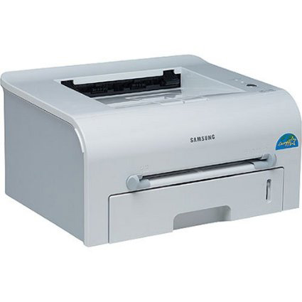 SAMSUNG ML 1730 PRINTER