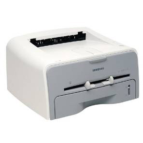 SAMSUNG ML 1750 PRINTER