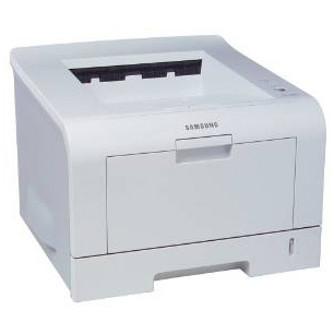 SAMSUNG ML 2250D5 PRINTER