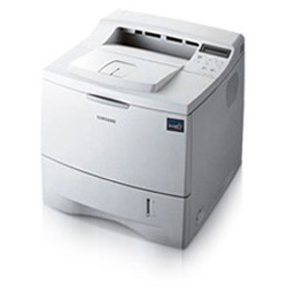 SAMSUNG ML 2551 PRINTER