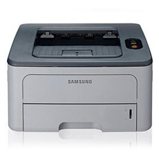 SAMSUNG ML 2851NDR PRINTER