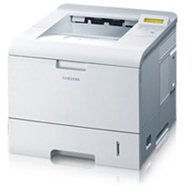 SAMSUNG ML 3560DB PRINTER