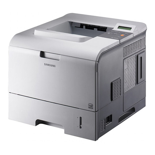 SAMSUNG ML 4050N PRINTER