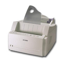 SAMSUNG ML 4500 PRINTER