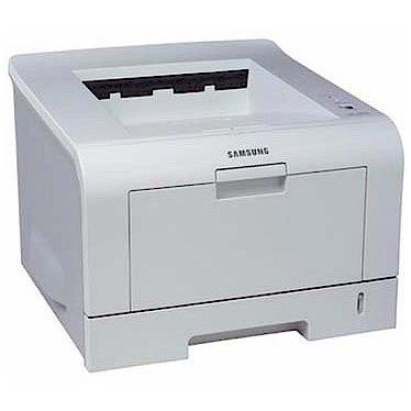 SAMSUNG ML 6040 PRINTER