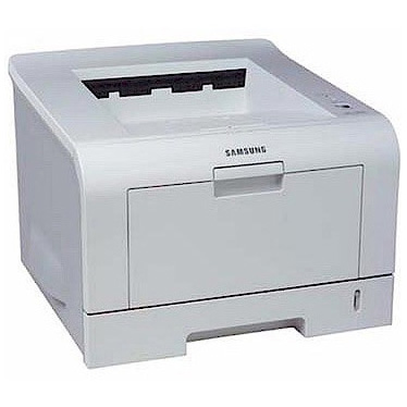 SAMSUNG ML 6060S PRINTER