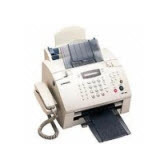 SAMSUNG MSYS 5150 PRINTER