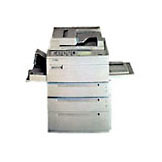 XEROX 5334 ZA PRINTER