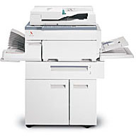 XEROX 5820 PRINTER