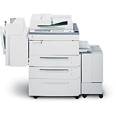 XEROX 5828 PRINTER