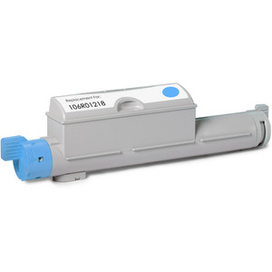 Xerox 106R01218 Cyan