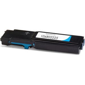 Xerox 106R02225 Cyan