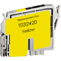 Epson T032420 Yellow replacement