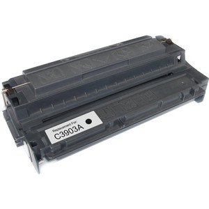 HP 03A - C3903A replacement