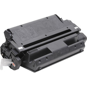Lexmark 1382140 replacement