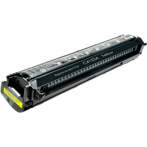 HP C4152A Yellow replacement
