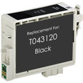 Epson T043120 Black replacement